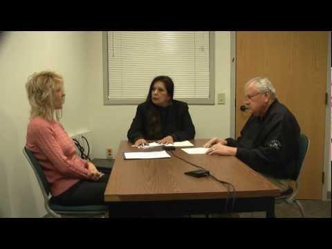 Tenant-Landlord Mediation