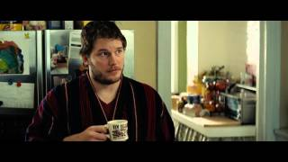 Delivery Man (Full Movie)