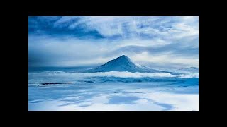 Sleep Music in Underwater Paradise: Deep Relaxing Music, Sleeping Music, Meditation Music ★216