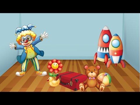 Trolls Poppy Visits PJ MASKS HEADQUARTERS Playset HQ