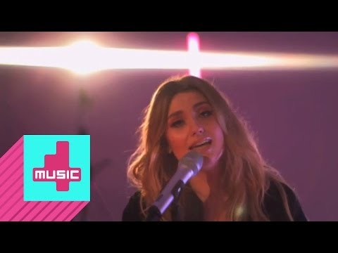 Ella Henderson - Ghost (Acoustic Live)
