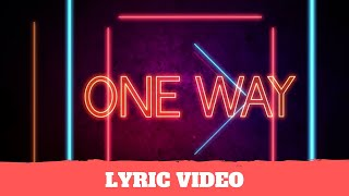 One Way - Hillsong Kids Lyric Video
