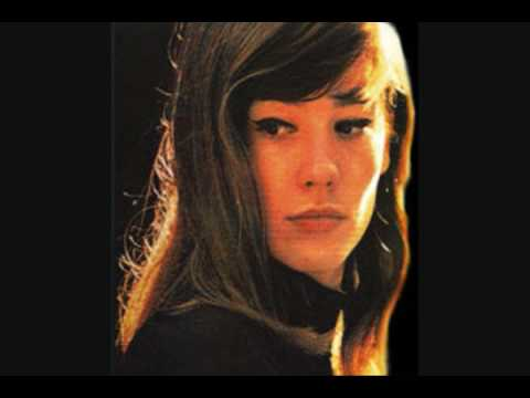 Françoise Hardy - Will You Still Love Me Tomorrow