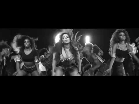 Baixar Anitta - Show das Poderosas (Clipe Oficial) RnB Remix