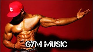 Workout - Music Channel - Gym Legion - Activity & Workout Mood Music
