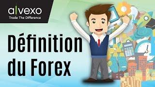 Comprendre le Forex – ce que vous devez savoir