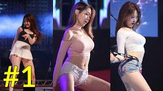 Nonstop 2016 - Nhạc Sàn Cực Mạnh 2016 Mới Nhất Remix Gái Xinh - Tổng Hợp Gái Xinh Hàn Quốc #1