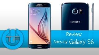 Video Samsung Galaxy S6 (Latam) j725QkkSLPs