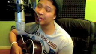 You've Got a Friend (Carole King Cover) by Passion