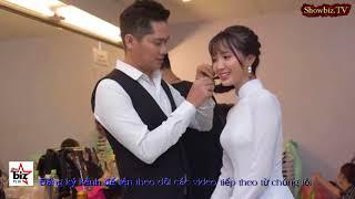 Chia tay bạn gái vì còn yêu Lan Ngọc Minh Luân lại vướng tin đồn hẹn hò với thánh nữ beloro Jang Mi