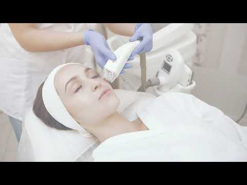 Laser Hair Removal, Is it safe and how does it work?