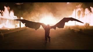 Billie Eilish - All Good Girls Go To Hell (Acapella Vocals)