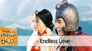 Jackie Chan & Kim Hee Sun Endless Love (The Myth OST) (Türkçe Altyazılı) HD Youtube Video Downloader
