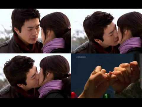 Bad Love OST - Ga seum ee seul puh