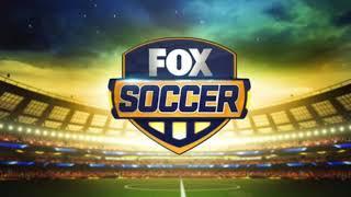 End of an era at FOX Soccer