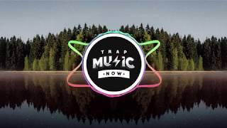 AWOLNATION - Sail (Ashur Trap Remix)