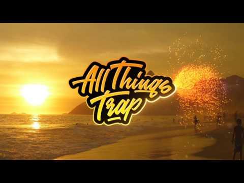 Tropkillaz - Boa Noite (SP Baile Mix)