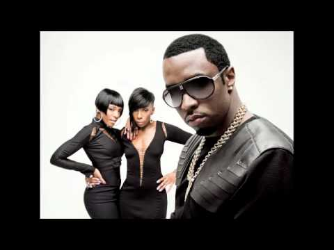Diddy feat. Ludacris - Tomorrow Tonite (Prod By DJ Snake)