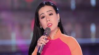 Tuyệt Đỉnh Song Ca Bolero 2019 - Đường Tím Bằng Lăng | Lưu Ánh Loan, Châu Tuấn, Trương Bảo Yến