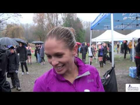 2013-canadian-xc-interview-with-natasha-wodak