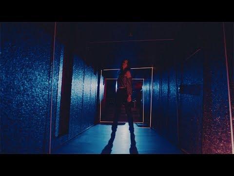 Brooks & GRX - Boomerang (Official Video)