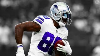 """Dez Bryant 