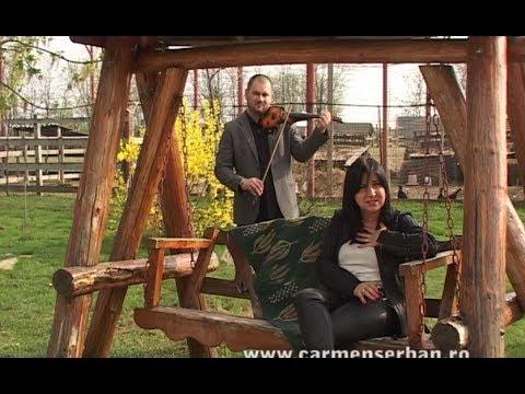 Carmen Serban - O zi pierd, alta castig