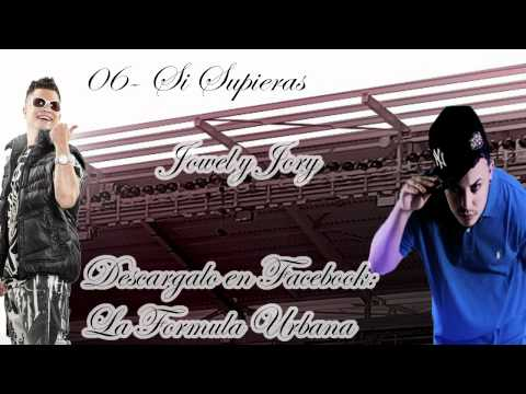 Nuevas Canciones De Reggaeton  2012