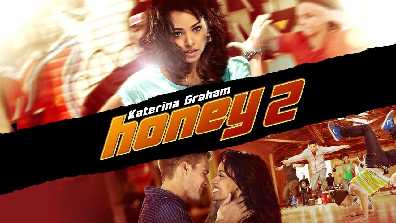 honey 2 coming feb 21 to bluray amp dvd youtube