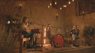 Wildwood Kin - Dakota (Live from the Homegrown Sessions)