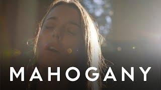Arctic Lake - Further & Night Cries | Mahogany Session