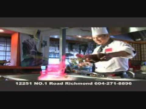 BCRestaurants.ca | BCRestaurants.ca presents