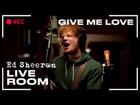 Baixar Ed Sheeran -