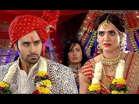 Arjun serial episode 1 youtube