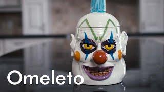 **Award-Winning** Horror Short Film | Kookie | Omeleto