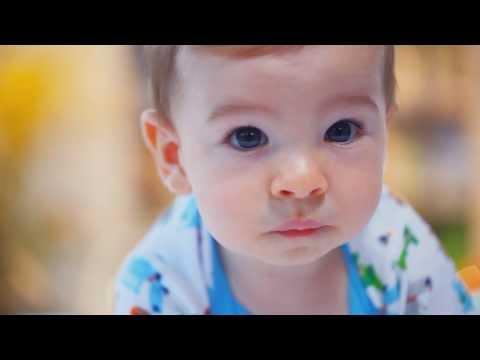 Women & Children's Hospital - Buffalo Baby :30 TV Spot