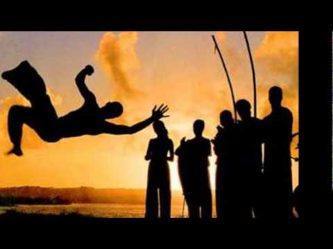 Baixar Mestre Acordeon - Capoeira Voices - Vol. III