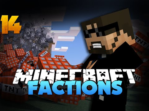 Minecraft Factions 14 -  BETRAYAL EVERYWHERE - SSundee  - j8pQkrzGj48 -