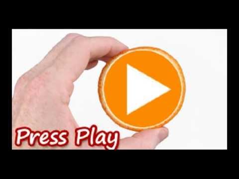 Courses in marketing [ Make Money] Best internet marketing training course