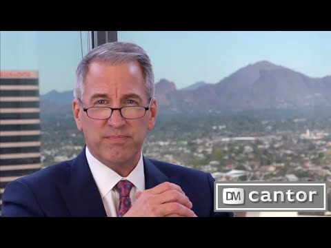 David discusses the penalties associated with a first offense regular DUI.  It is a misdemeanor for any person in the state of Arizona to have a blood, breath or other bodily substance alcohol concentration of 0.08 or higher within two hours of being in physical control or driving a vehicle.