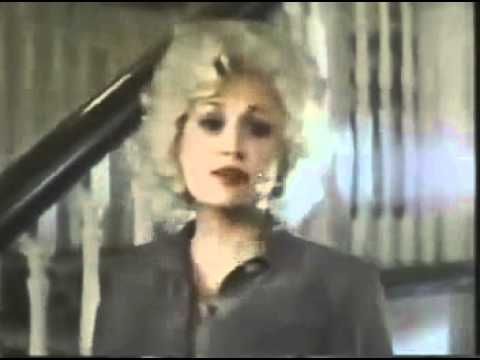 Dolly Parton - I will always love you-To Film.mp4