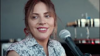 Lady Gaga - A Star Is Born Scenes