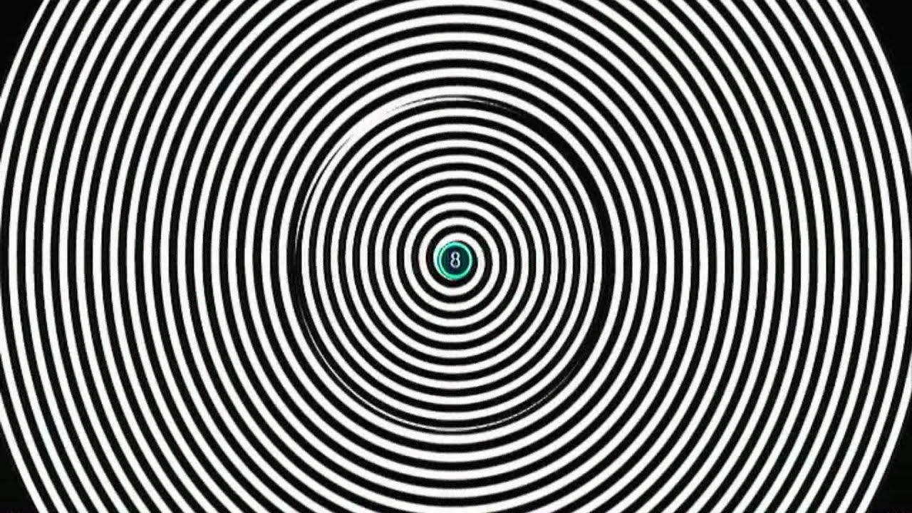 illusions optical 1080p mindwarp