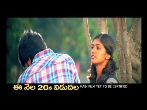 Mahesh-Movie-Trailer-3