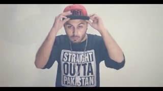 Kill Em With Kindness – Abdullah Malik Aka Ft Rap Demon Punjabi Video Download New Video HD