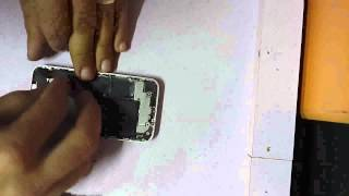 How to bypass passcode all iphone iOS 7.0,1,2,3,4