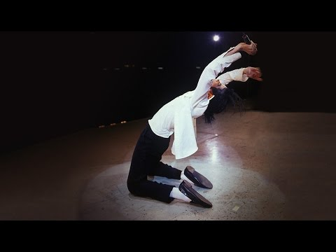 Michael Jackson - Man In The Mirror | MJWE Mix