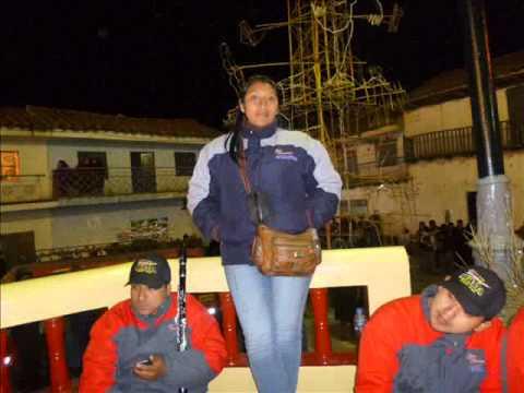 GRAN BANDA SHOW FILARMONICA HUASTA - Primicias 2013 - CERVEZA, CERVEZA
