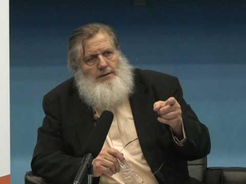 Why should we do dawah? - Shaikh Yusuf Estes