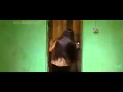 Repeat Youtube Video Bhama Big Mula Mallu Actress Hot